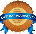Houston Home Home Security Systems lifetime warranty - Alarm w/ 36/m agreement